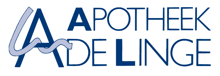 Apotheek De Linge